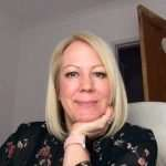 Angie Downs - Marketing Consultant