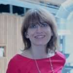 Julie Sykes, The Comms Guide