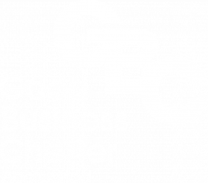 The Good Business Charter logo